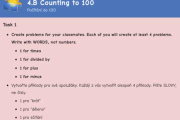 padlet-numbers